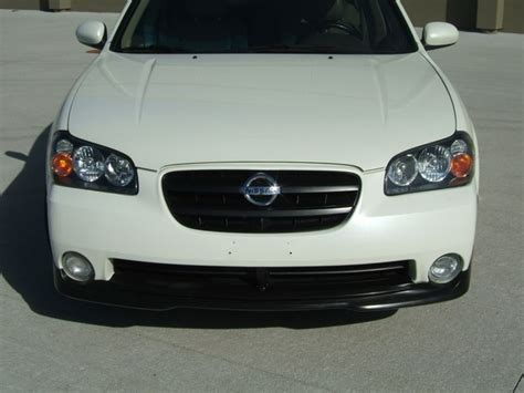 jdm nissan maxima nissan maxima jdm reviews prices ratings with various