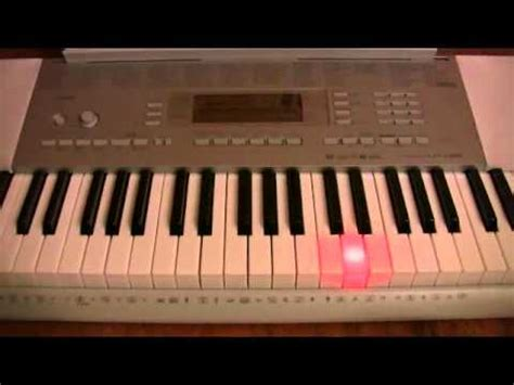 casio lk 280 lighted keyboard casio lk 280 lighted keyboard review