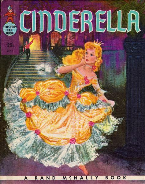cinderella picture book cinderella by barbara clyne classics tales