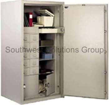 fire king fireproof cabinets fireproof filing cabinet safe roselawnlutheran