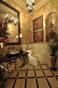 Great wall hangings bathroom decorating ideas images in powder room