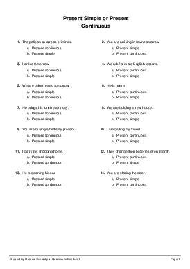 contoh pattern simple present tense contoh narasi fabel dalam bahasa inggris 600 tips