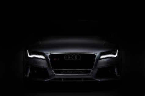 7 Car Wallpaper by Wallpaper Audi Rs 7 2017 4k Automotive Cars 5765
