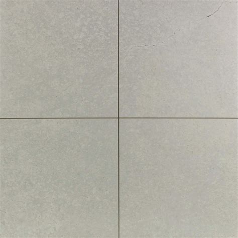 floor tiles skyros blanco wall and floor tile wall tiles from tile