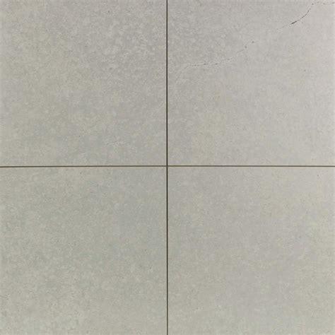Skyros blanco wall and floor tile wall tiles from tile mountain