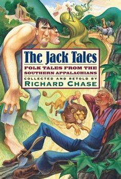 My Big Book Of Tales The Beanstalk 1000 images about the beanstalk retold on and the beanstalk book show
