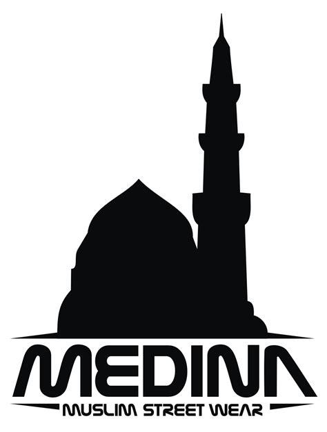 Kaos Distro Kaos Ahad I Medina medina muslim wear