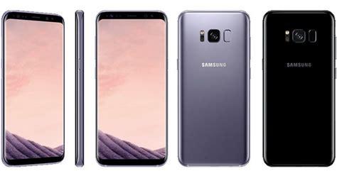 samsung galaxy s8 galaxy s8 at t t mobile verizon