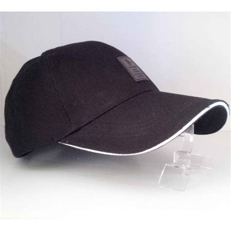 Jam Tangan Korean Topi jual topi pria