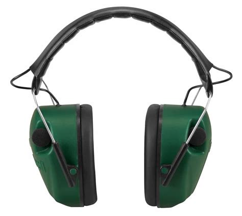 hearing protection e max 174 electronic hearing protection battenfeld