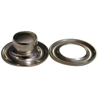 Upholstery Grommets grommets washers upholstery supply