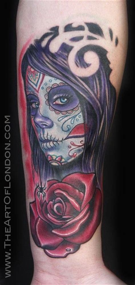 tattoo flash day london 17 best images about london reese on pinterest lego