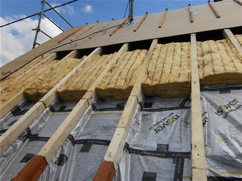dämmen mit steinwolle d 228 mmung dachboden kosten dachboden d mmen geschossdecken