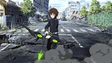 themes line by oktakun 10 catchy anime theme songs from q2 2015 kotaku australia