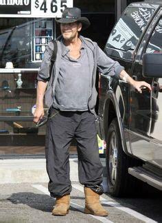 patrick swayze cancer hollywood glam stars pinterest