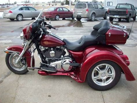 Harley Davidson Trike Prices by Page 2 Usa New And Used Chion Sidecars And Trikes