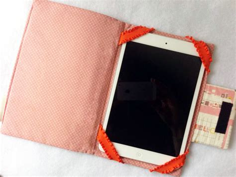 home design ipad tutorial anna s blog charmed liebling