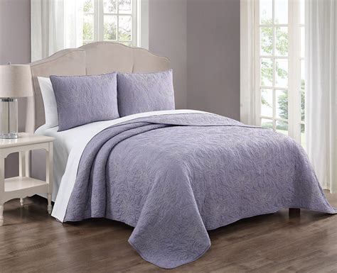 lilac coverlet related keywords suggestions for lilac coverlet