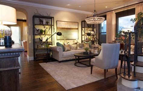rebecca shinners best free home design idea 17 best images about rebecca robeson design on pinterest