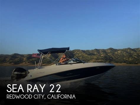 used aluminum fishing boats for sale in california ski boats for sale in salinas california used ski boats