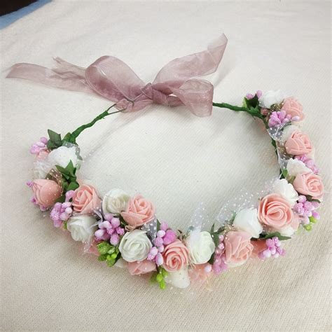 Wedding Hair Accessories Aliexpress by Aliexpress Buy Lanxxy New Wedding Bridal Hair