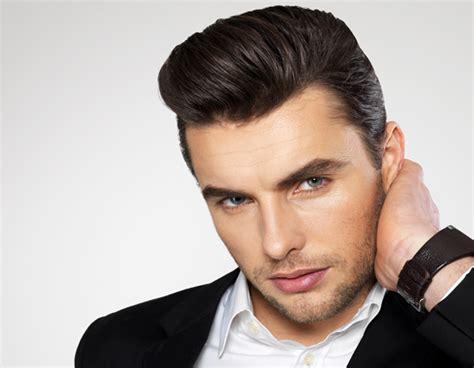 mens haircuts yonge and eglinton photographs the wellington salon