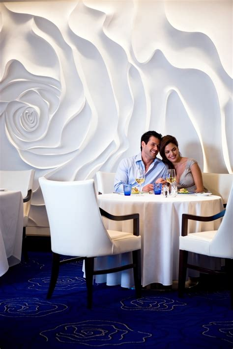 global interior design annual 2009 celebrity solstice earns design recognition from