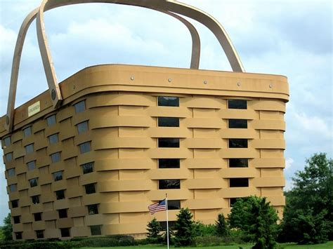 basket building longaberger basket office building wordlesstech