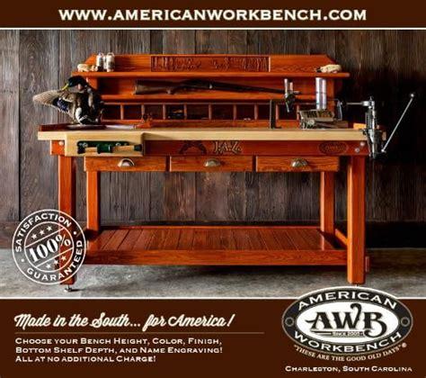 work bench accessories garage workbench workbenches and garage on pinterest