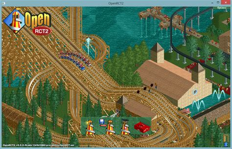 game dev tycoon contractor mod openrtc2 free tycoon game open source rollercoaster