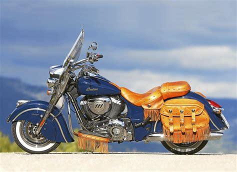 Harley Davidson Motorrad Alt by Vergleichstest Harley Davidson Heritage Softail Classic