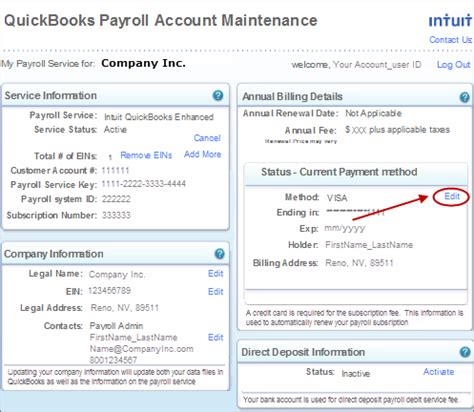 get answers to your payroll questions and help using intuit s payroll products and services