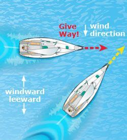 boating give way rules 1000 ideas about boat navigation on pinterest boat