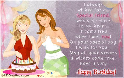 Birthday Quotes For A Best Friend Happy Birthday Quotes For A Best Friend Best Friend Quotes
