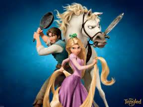 tangled images tangled hd wallpaper background photos 26717224