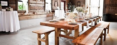 farm to table restaurants seattle the 25 best farm tables for sale ideas on pinterest
