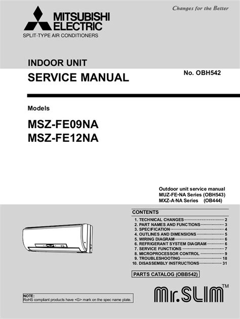 service manual auto air conditioning service 2010 mitsubishi lancer evolution parking system step right up appliance service manuals