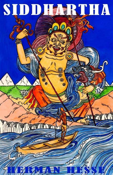 siddhartha ebook bol com siddhartha ebook adobe epub herman hesse