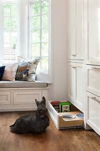 dog bench for window 1000 images about pets on pinterest rabbit cages