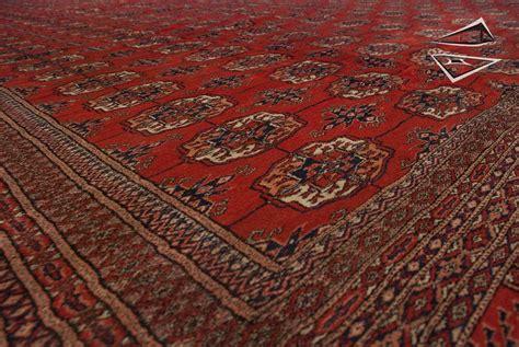 bukhara rug bukhara rug rugs ideas