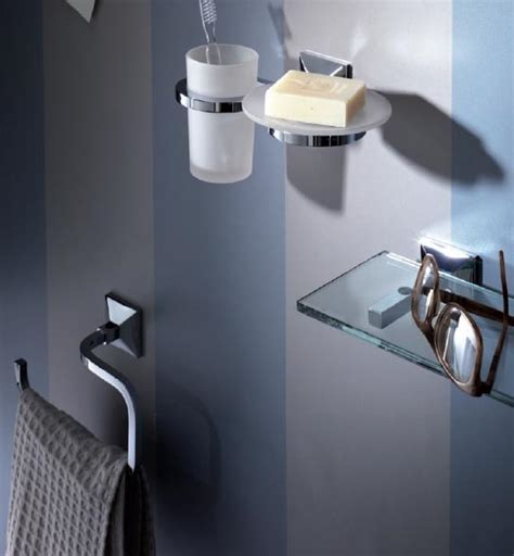 bathroom fittings dubai arteco collections of bathroom accessories in dubai valli