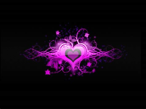 cool wallpaper love heart wallpapers love heart wallpapers