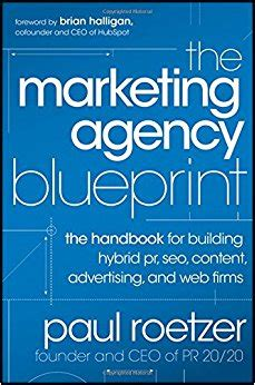 the tao of microservices books the marketing agency blueprint the handbook for building