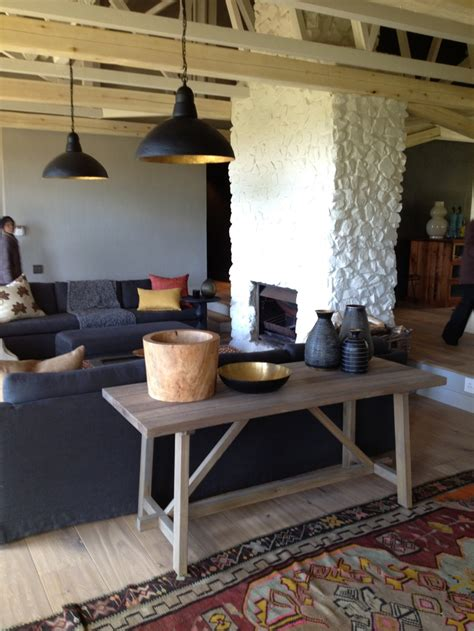 farm style by ruth duke interior design interior design