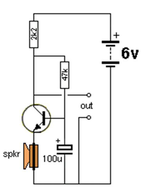 transistor mini lifier satheeshonnet