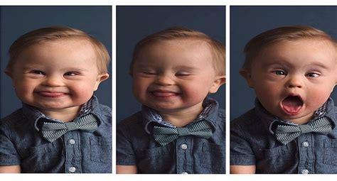 alimentazione bimbo 15 mesi bimbo di 15 mesi diventa un importante fotomodello