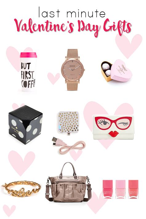 last minute valentines day gift last minute s day gifts a grande