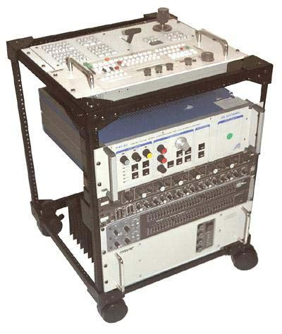 19 Rack Specification by 19 Inch Rack Mount Equipment Eia 310 C Specification