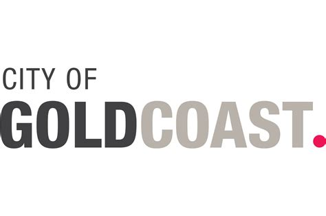 City Of Gold Coast Home | city of gold coast home tattoo design bild