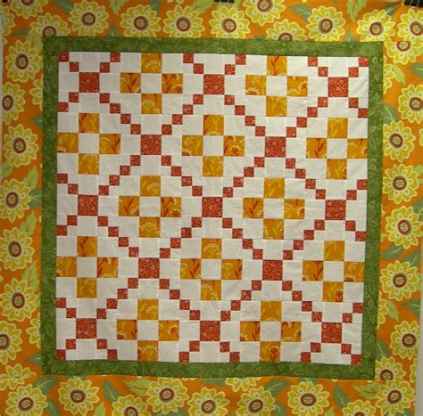 How To Begin Quilting by Start Quilting